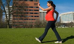 Workouts during Pregnancy * Read more by visiting the link on the image. Early Pregnancy Signs, Post Pregnancy, After Pregnancy, Pregnancy Workout, Pregnancy Fitness, Postnatal Workout, Workouts, Exercises, Exercise For Pregnant Women