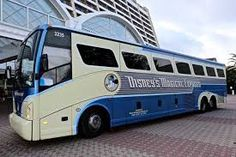 If staying in select Disney resorts, you get free airport transfers with Disney Magic Express
