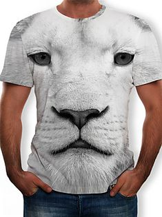 Funny Shirts For Men, Boys T Shirts, Casual Shirts For Men, Mens Cotton T Shirts, Mens Tees, Men's Shirts And Tops, Tank Tops, Mens Hottest Fashion, Airbrush T Shirts