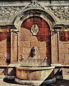 """Fontana - Piazza Regina Elena"" - Poggio Bustone Italia  #photobydperry #loves_united_lazio ##wp #Italia_super_pics #ig_italy #ig_rome #going_into_details #loves_united_roma #spgitaly #igerslazio #loves_united_places #ilikeitaly #italia_dev #pocket_Italy #gallery_of_all #total_Italy #loves_united_team #yallerslazio  #italy_hidden_gem #igw_italy #fdnf #lazio #ig_lazio_  #ig_lazio #nikontoday #unlimitedrome #my_rome  #loves_united_italia_ #thehub_italia #loves_united_europe"