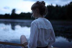 Novia de verano  #fotoboda