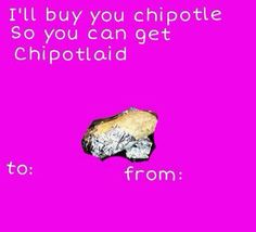 Sweet and Romantic Pick Up Lines You Can Actually Use Valentines Day Card Memes, Be My Valentine, Valentine Cards, Tinder Pick Up Lines, Best Pick Up Lines, Cute Pickup Lines, Romantic Pick Up Lines, Singles Awareness Day, Pun Card