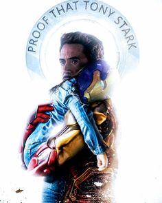 Iron Man, Avengers: End Game Rpg Marvel, Marvel Comics, Marvel Memes, Marvel Avengers, Hammer Marvel, Tony Stark Wallpaper, Iron Man Wallpaper, Iron Man Avengers, Marvel Comic Universe