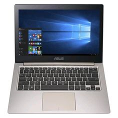 NEW Asus UltraBook ZENBOOK Laptop. One year warranty from ASUS. Best Laptop For Writers, Mini Pc, Asus Laptop, Business Laptop, Editing Background, Best Laptops, Photography Gear, Asus Zenfone, Notebook Laptop