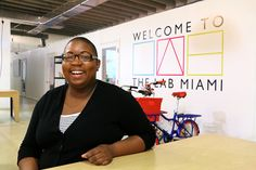 A groundbreaking inaugural conference celebrating innovators of color kicks off Monday in South Florida. Black Tech Week, Feb. 23-28, the brainchild of Miami-based nonprofit Code Fever,