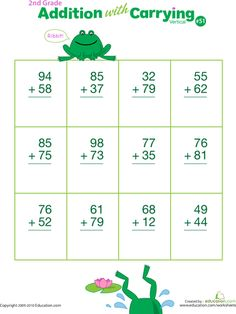 Practice 7 2 Multiplying And Dividing Radical Expressions Worksheet Answers Pdf  Digit Addition With Regrouping  Carrying   Worksheets  Year 7 Spelling Worksheets with Cursive C Worksheet Excel Practice Vertical Addition With Carrying  Roman Baths Worksheet Excel