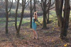 Fairy Tales – Giulia Fairy Tales, Photography, Photograph, Fotografie, Fairytail, Photoshoot, Adventure Movies, Fairytale, Adventure
