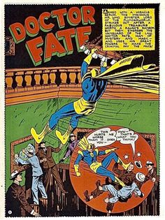 Cavalcade of Comic Book Images Comic Book Pages, Comic Book Covers, Book Images, Mystery