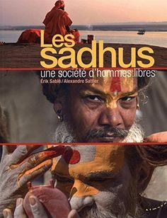 Dans la société indienne et l'hindouisme, les sadhus occupent une place particulière, que l'auteur de cet ouvrage s'attache à définir. À cette fin, il interroge leur provenance, leur origine, la façon dont leur tradition s'est perpétuée, les différentes sectes qui les composent, leur mode de vie, leur organisation sociale, etc. Le propos est illustré par un reportage photographique.