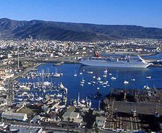 Ensenada, Baja California  Google Image Result for http://www.bajacal.com/assets/images/accommodations/ensenada-mexico-marinas.jpg