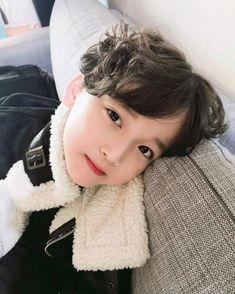 Where stories live Cute Asian Babies, Korean Babies, Asian Kids, Cute Babies, Cute Boys, Kids Boys, Baby Kids, Baby Boy, Ulzzang Kids