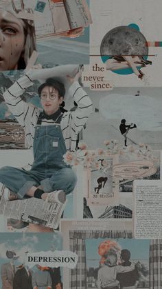 galer a fotos de bangtan ico Jungkook Cute, Foto Jungkook, Bts Bangtan Boy, Kpop Wallpapers, Cute Wallpapers, Bts Aesthetic Wallpaper For Phone, Aesthetic Wallpapers, Tumblr Wallpaper, Bts Wallpaper