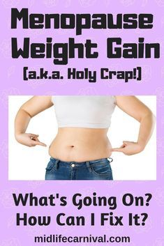 cum să slăbești 50 de kilograme Pierdere în greutate pe internet