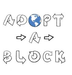 Isla Vista Adopt-A-Block- #Volunteer in #Goleta #California