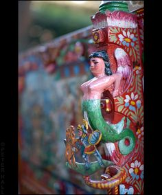 Carretti Siciliani -detail from traditional Sicilian horse-drawn cart Sicilian Women, World Street, Tarot, Sicily Italy, Horse Drawn, Mermaid Art, Sea Creatures, Painting Inspiration, Art Pictures