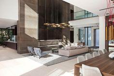 Casa Clara by Charlotte Dunagan Design Group | HomeAdore