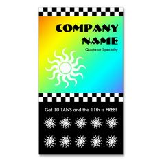Loyalty punch card pinterest loyalty cards business cards and loyalty punch card pinterest loyalty cards business cards and card templates colourmoves