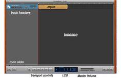 GarageBand Tutorials - Lesson 1: Editing
