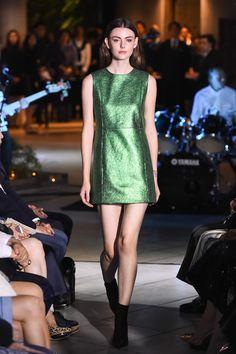 フィラージュ、日本の新ウィメンズブランドローンチ - 17年春夏は質感での遊びをキーワードに - ファッションプレス Mini, Dresses, Fashion, Vestidos, Moda, Fashion Styles, Dress, Fashion Illustrations, Gown