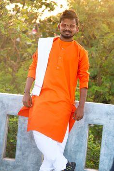 Krishna Photos, Mens Tops, T Shirt, Fashion, Moda, Tee Shirt, Fashion Styles, Fashion Illustrations, Tee