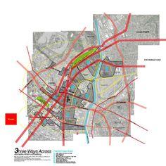 Union Station Diagram 022512-lorez