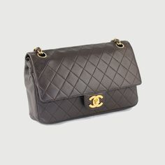 e0090da87481 16 Best Louis Vuitton images