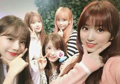 Yu Jin, Japanese Girl Group, Pop Idol, I Love You All, Twitter Update, Kim Min, Extended Play, 3 In One, Love Makeup