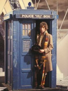 Classic Doctor Who episodes now streaming on BritB… Take a look at a mixture of pins all to do with the topic of Doctor Who. Never before has there been a better time to Pin your favourite science fiction show