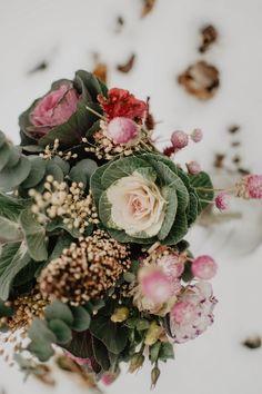 85 meilleures images du tableau vases soliflores fleurs en 2019 flower vases bullets et. Black Bedroom Furniture Sets. Home Design Ideas
