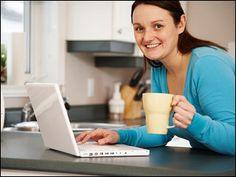 Home Based Business Ideas Business Ideas Biz Ideas