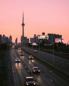 Best travel for Sale with Online Shopping Toronto Canada, Toronto City, City Aesthetic, Travel Aesthetic, Toronto Photography, Travel Photography, Cityscape Photography, Places To Travel, Places To Visit