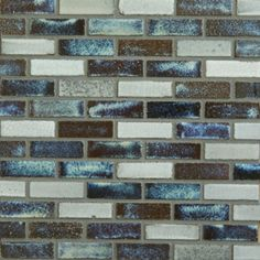 Decorative Tiles - Surface Gallery
