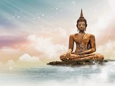 god picture lord buddha hd wallpaper lord buddha wallpaper lord buddha ...