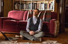 Elementary – Recap: Cancer For The Cure | Elementary CBS