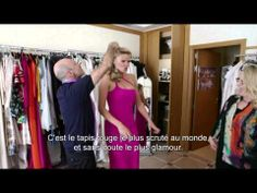 Festival de Cannes 2014 : dans les coulisses avec nos égéries, chapitre 6 - Vidéo L'Oréal Paris - YouTube