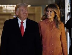 Trump Is My President, Trump One, Malania Trump, Milania Trump Style, Donald And Melania, Greatest Presidents, First Lady Melania Trump, Little Golden Books, American Pride