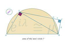 Geometry Questions, Math Questions, Geometry Formulas, Geometry Problems, Math Teacher, Teaching Math, Maths, Calculus, Algebra