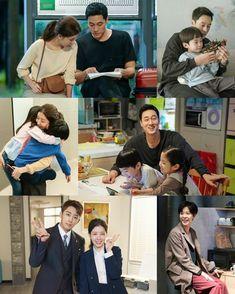 Jung In, Korean Actors, Korean Dramas, So Ji Sub, Japanese Drama, Drama Movies, Actor Model, Rapper, Netflix