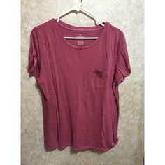 American Eage T-shirt American eagle t-shirt size xl. American Eagle Outfitters Tops Tees - Short Sleeve