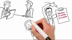 Resume Writing Services (Cover Letter, CV, LinkedIn Profile)  https://youtu.be/AKOkiWz2NBQ