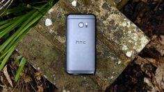 Review: Updated: HTC 10 -> http://www.techradar.com/1318628  Introduction and key features  The HTC 10 is a phone that's the product of years of learning which is why the company has created a phone that's big on design strong on camera and brings a very user-friendly interface into the mix.  The phone from 2014 the One M8 was one of the greatest phones ever made one that I'll still dust off from time to time now just to get a feel for it once more - and while the brand lost its way last…