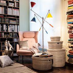Die Berliner Instanz in Sachen Interior Design Dopo Domani vertreibt auch online ihre sagenhaft schönen Möbel und Einrichtungsgegenstände   creme guides