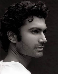 Oh No They Didn't! - New Sendhil Ramamurthy photoshoot (for Elle India --I think)