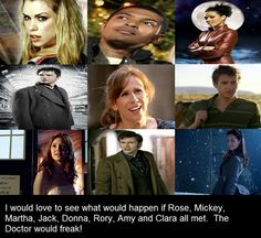 """The Confessions of a Whovian.....""""Doctor Who .. :)... http://www.pinterest.com/cwsf2010/doctor-who"""