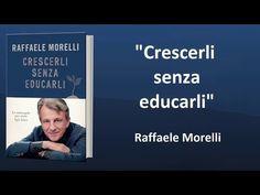 Intervista a Raffaele Morelli sul matrimonio parte 3: La gelosia - YouTube