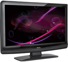 Haier 31.5 Inches LCD L-32M3 Television