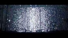 MF Timeless 2013 le Film (DVD,3D) (VK.com)