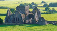 Ireland: Traditions of the Emerald Isle With Go Ahead Tours - Go Ahead Tours Under $2,000