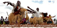 Pearls of Uganda | Authentic cultural community attractions and experiences located throughout Uganda