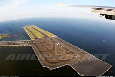 Tokyo (Haneda) International Airport (HND) (東京国際空港 / 羽田空港)